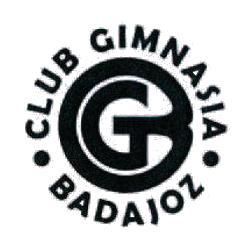 Club Gimnasia Badajoz